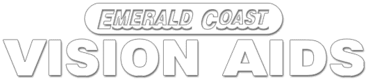 Emerald Coast Vision Aids