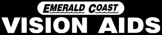 Emerald Coast Vision Aids